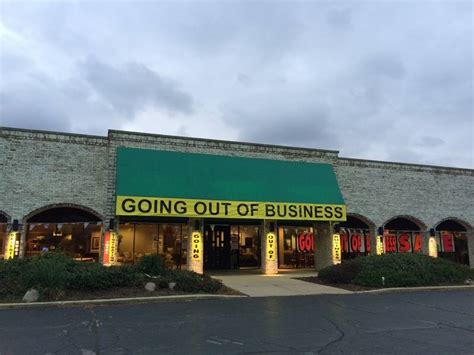 Arlington Heights Furniture Stores Arlington Hts Furniture Store Closing After 34 Years