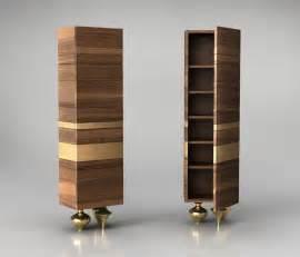 Small Single Wardrobe Furniture Wardrobes Furniture Design For Small Spaces