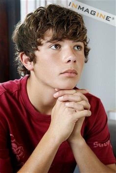 boys hairstyle curly teen teenage curly hair styles for men teenages hair