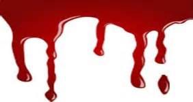 tache de sang tout pratique