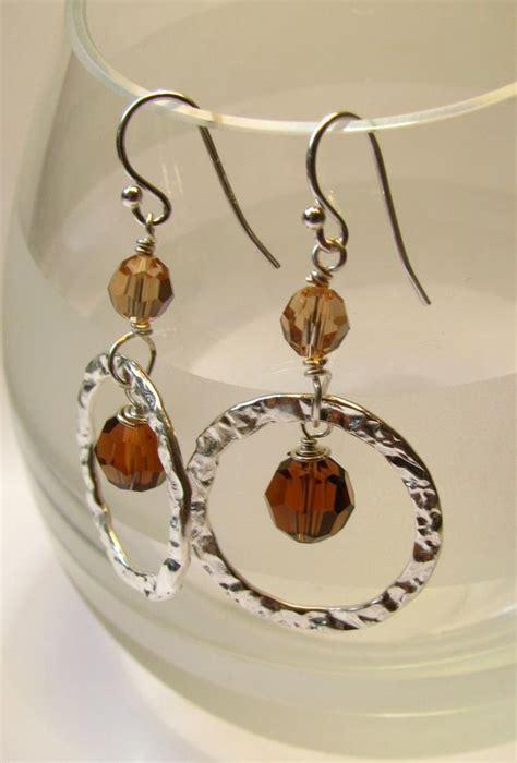 jewelry ideas 25 best jewelry ideas on diy earrings