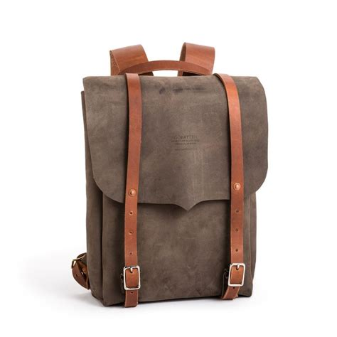 Tas Laptop Macbook Laiwong Kulit 13 Brown Free Pouch 1 17 best images about leather work on canvas backpacks leather backpacks and s