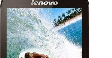 Dan Gambar Hp Lenovo Dibawah 1 Juta lenovo a316i hp android murah harga dibawah 1 juta