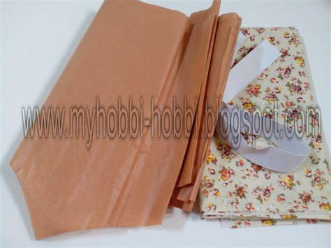 Karet Elastis 2 1 my hobby membuat celana piyama celana tidur