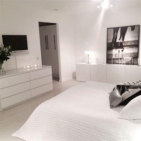 gemütliche schlafzimmer ideen ikea schlafzimmer home room decor chambre cocooning