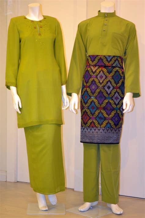 Baju Kebaya Dy Ella Vo90 17 best images about wise clothz on