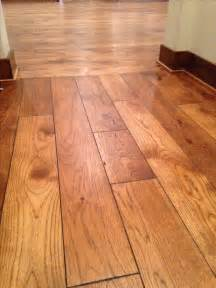 floor transition for direction flooring wood tile pinterest