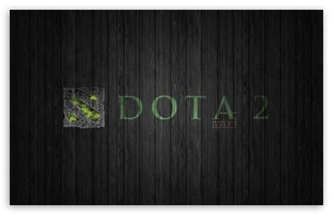 dota 2 green wallpaper dota 2 green edition 4k hd desktop wallpaper for 4k ultra