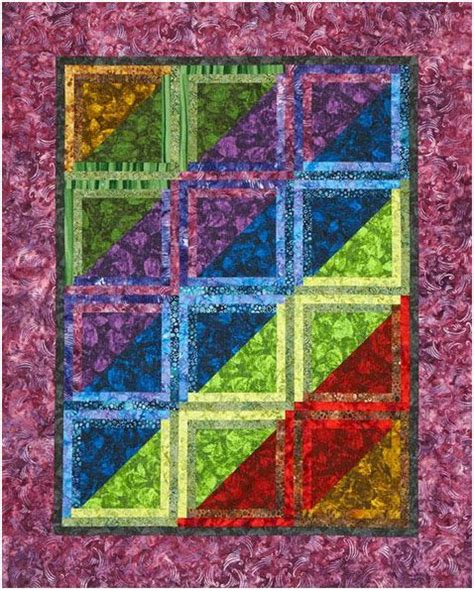 batik pattern software 97 best images about jeweltone quilts on pinterest batik