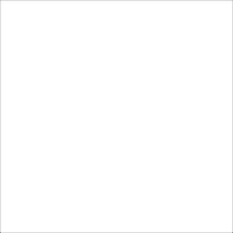 color white basics colours