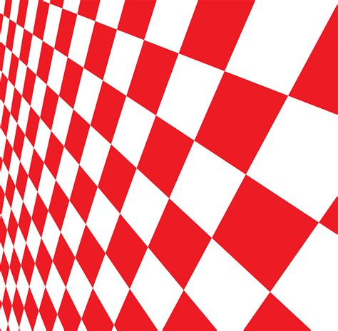 checkerboard pattern red white checkered pattern red and white public domain photos
