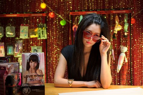 film korea hot casa amor exclusive for ladies 2015 review casa amor exclusive for ladies but really just a