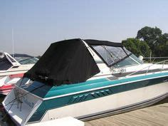 boat upholstery essex 1000 ideas about boat upholstery on pinterest boat