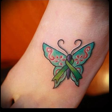 kidney tattoo designs 9 best organ donation tattoos images on