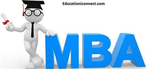 Engineer Mba Uae by Top Mba Colleges In India With Lowest Fees Admission 2018 19