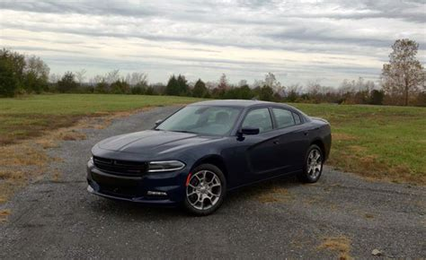 2014 dodge charger rt awd review car reviews 2015 dodge charger sxt awd review