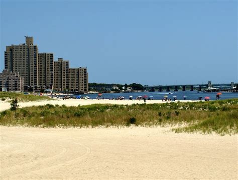 houses for sale in far rockaway rockaways rebounding from post sandy funk real estate weekly
