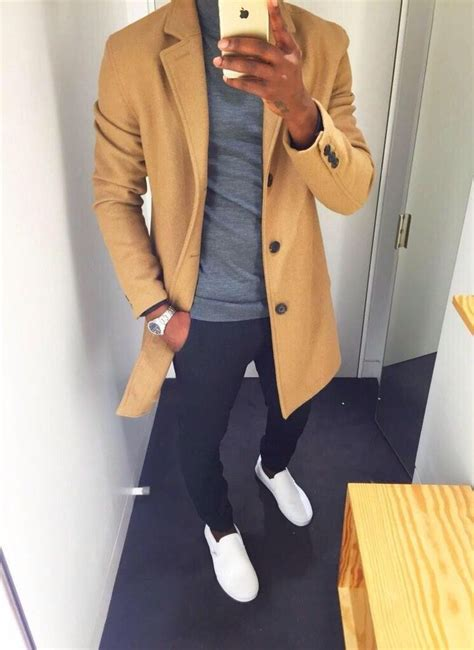 Dressing Room Advice From Strangers Newsvine Fashion by Best 25 Stylish Ideas On Gq Mens Style