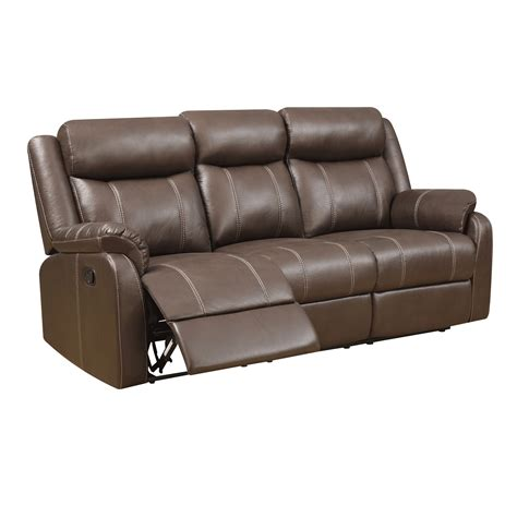 stain on leather sofa white leather sofa cleaner images l shaped sofa with