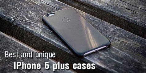 Creative Iphone 6 Plus Tosca best and unique iphone 6 plus cases azcases