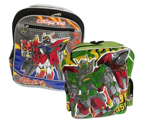 Gantungan Tas Untuk Mobil Motif Karakter Kartun Isi 2 1511042 1 promo spesial tas ransel karakter kartun untuk si jagoan cilik dengan rp 68 000 hanya di ogahrugi