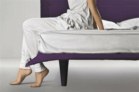 bedroom stilettos lago bedroom catalog http issuu com lago docs