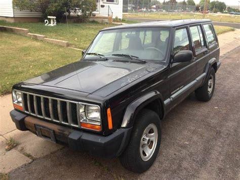 1999 Jeep Laredo Buy Used 1999 Jeep Grand Laredo Sport Utility 4