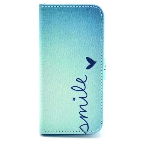 Iphone 5 Book Iphone 5 book hoesje iphone 5 se smile gsm hoesjes be