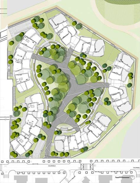 site plan design best 25 master plan ideas on pinterest architecture