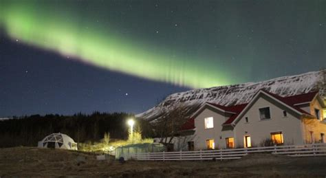 Florida House by Hof I Vatnsdal Iceland Hotelroomsearch Net
