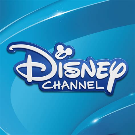 Disney Gift Card App - amazon com disney channel full episodes live tv movies music videos and clips