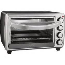 Oster 6058 Toaster Oven Oster Tssttvcg01 Toaster Oven Toaster Ovens Product