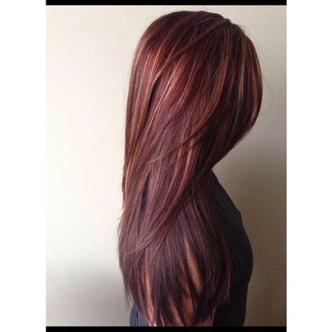 red temporary hair dye best 25 temporary red hair dye ideas on pinterest how