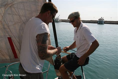 living on your boat in the winter living aboard a boat in the mediterranean during the