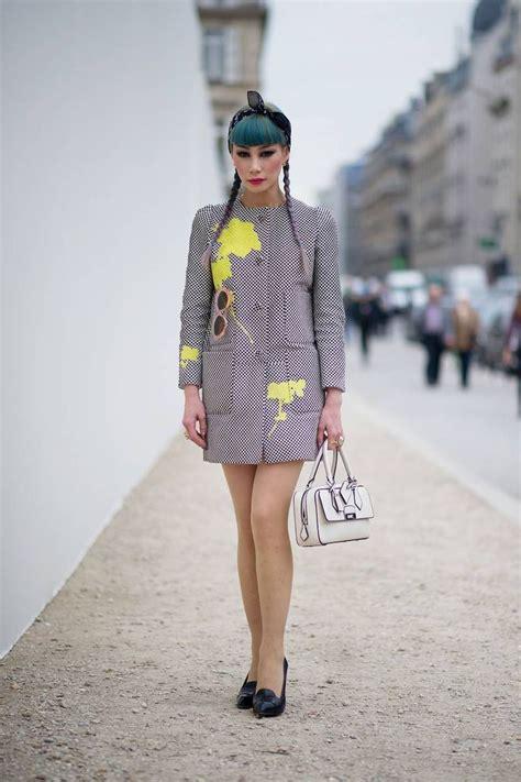 Mademoiselle Japan 35 best style crush mademoiselle yulia images on mademoiselle yulia designer