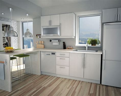Cutler Kitchen by 35 Best Cutler Kitchens Images On Apartment