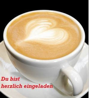 kafe und kuchen image gallery kaffee und kuchen einladung