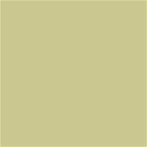 paint color sw 6415 hearts of palm from sherwin williams paints stains and glazes by sherwin