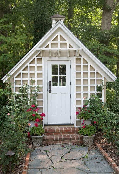 how to build a she shed 43 she shed woman cave ideas the ladies answer to the