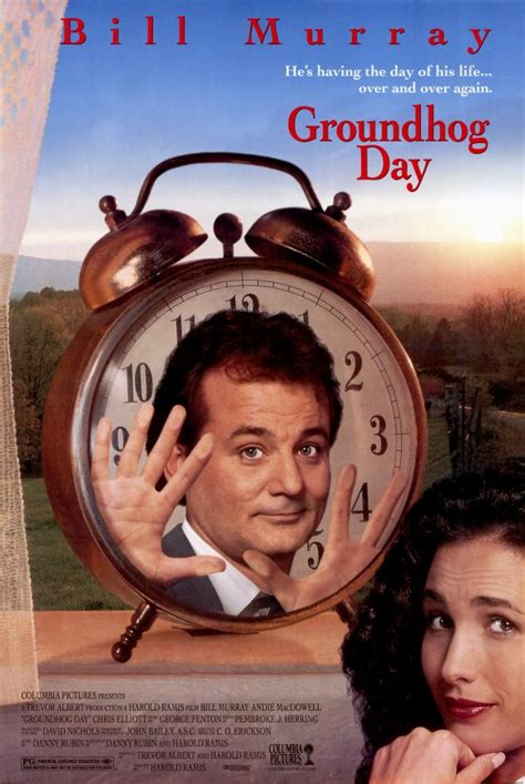 groundhog day flapjacks basement songs quot groundhog day quot