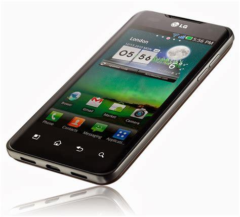 Hp Lg E420 review spesifikasi dan info harga berbagai gadget populer