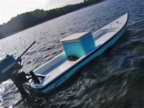 pelican flats boats ambush price skinnyskiff reviews and discussions for shallow water