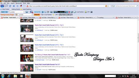 Cara Download Film Jendral Sudirman | download film jendral sudirman youtube blog gadis kung