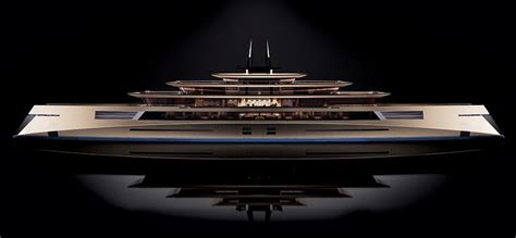 yacht design competition 2015 top 10 yacht stories of 2015