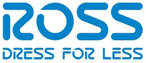 Ross Dress For Less Gift Card - copy cat chic copy cat chic giveaway ross dress for less