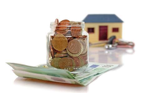 risparmio in casa come risparmiare in casa abbattere costi e consumi