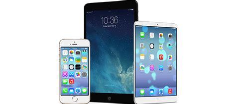 philly iphone repair same day repairs best of philly winner