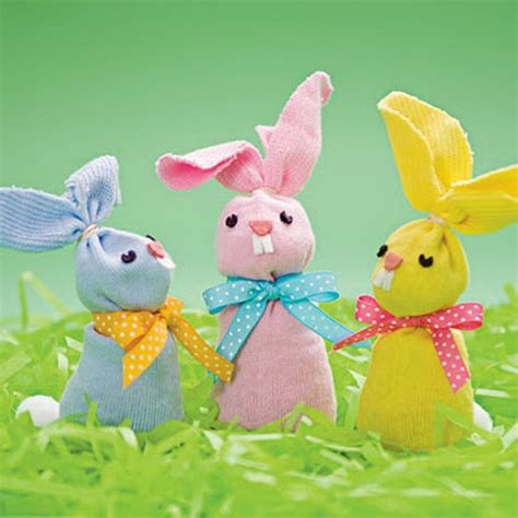 easter projects easter bunny crafts for kids family holiday net guide to