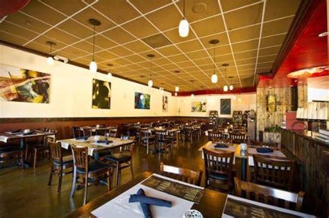 yard house temecula the 10 best restaurants near yard house temecula tripadvisor