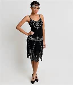 Flapper dresses related keywords amp suggestions 1920 flapper dresses